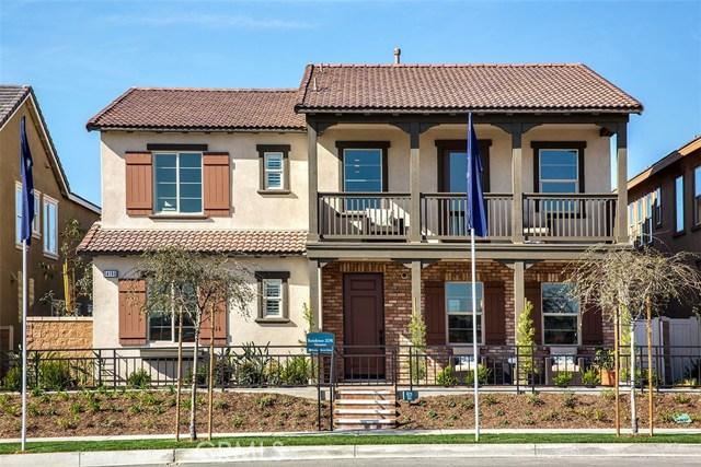 14186 Mountain Avenue Chino, CA 91710 - MLS #: IG17195290