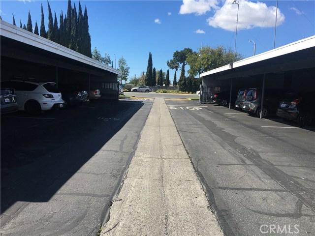 1250 S Brookhurst St, Anaheim, CA 92804 Photo 20