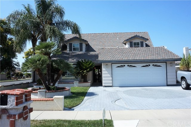 , CA  is listed for sale as MLS Listing OC17211507