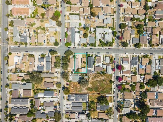 20609 Alburtis Avenue, Lakewood CA: http://media.crmls.org/medias/d035463d-64e4-431f-a562-530ad44f035d.jpg