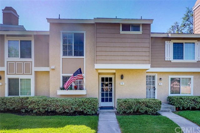 73 Thicket, Irvine, CA 92614 Photo