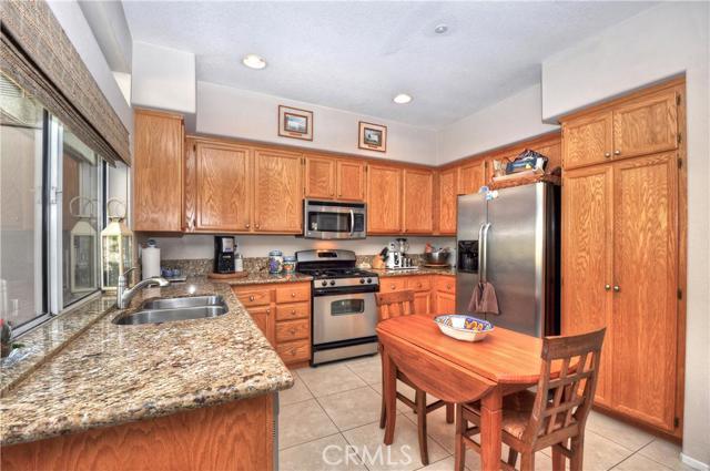 Real Estate for Sale, ListingId: 35737565, Rancho Santa Margarita,CA92688