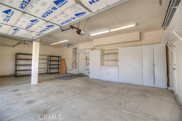 41707 Grand View Drive, Murrieta CA: http://media.crmls.org/medias/d03820a9-aaa6-4e0c-bc8b-7849c60d5228.jpg