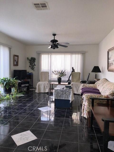 1024 W 61st Street Los Angeles, CA 90044 - MLS #: DW18008307