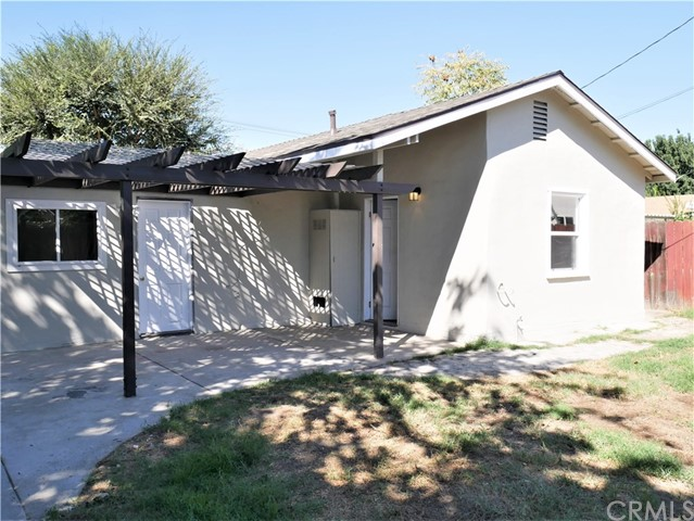 1962 Fairmount Boulevard Riverside, CA 92501 - MLS #: CV17245292