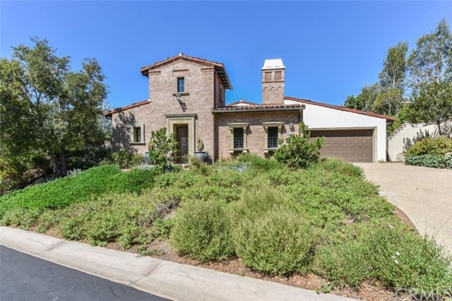 5 Prairie Grass, Irvine, CA 92603 Photo