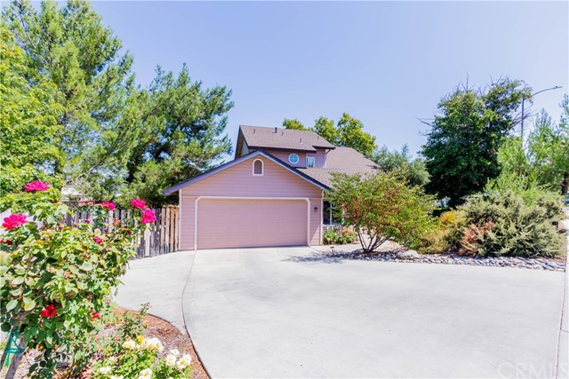1085 Caddie Lane, Paso Robles, CA 93446