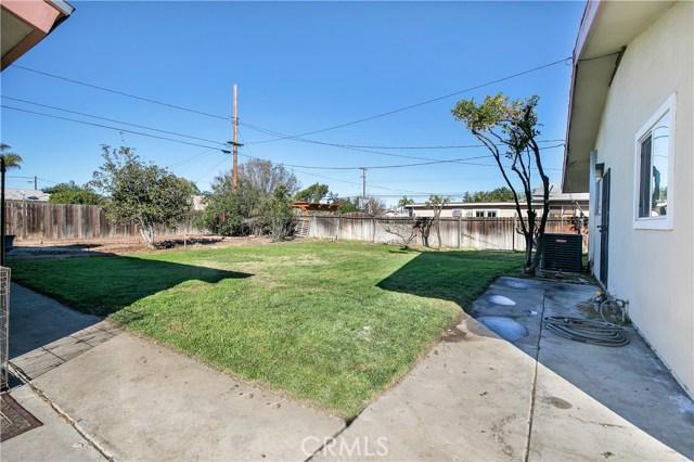 1141 N Boden Dr, Anaheim, CA 92805 Photo 41