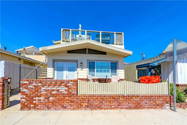 1324 W Balboa Boulevard  Newport Beach CA 92661
