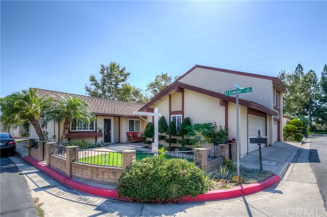 Additional photo for property listing at 624 Solano Circle  普拉森, 加利福尼亚州 92870 美国