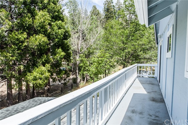 26942 Golf Course Lane Lake Arrowhead, CA 92352 - MLS #: EV17113495