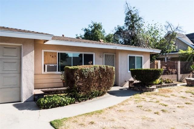 1301 S Hamilton Boulevard, Pomona CA: http://media.crmls.org/medias/d03ed4cc-8320-4717-8f45-ca1d8362f1bb.jpg