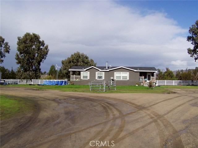 5090  Davenport Creek Road, San Luis Obispo in San Luis Obispo County, CA 93401 Home for Sale