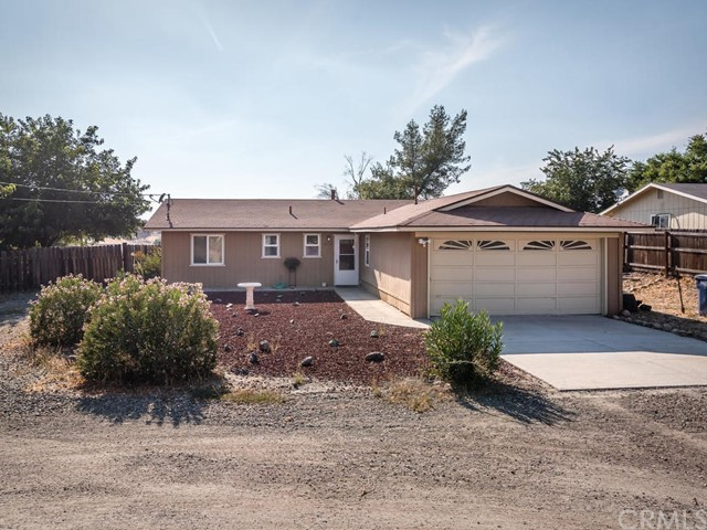 4535 Deer Creek Wy, Paso Robles, CA 93446 Photo