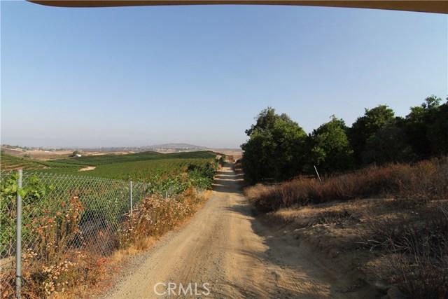 0 Mize Way, Temecula, CA  Photo 5