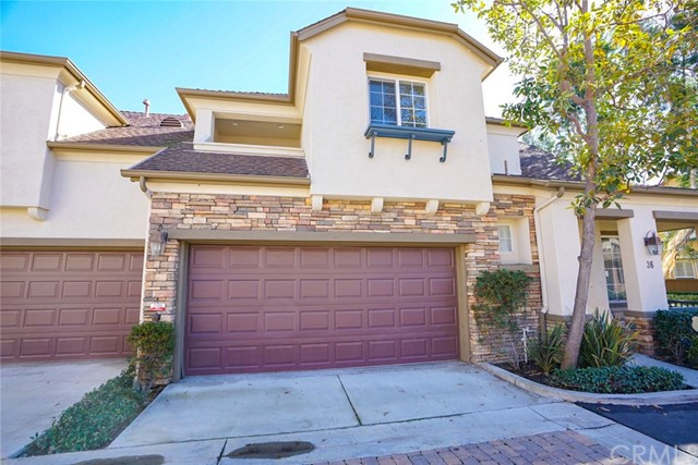 Photo of 36 Lansdale Court, Ladera Ranch, CA 92694