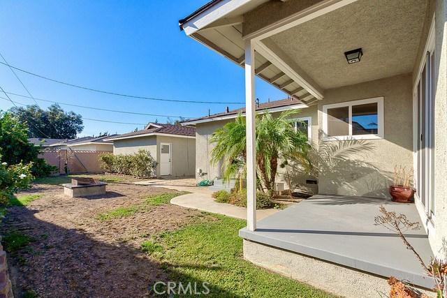 401 S Ramona St, Anaheim, CA 92804 Photo 29