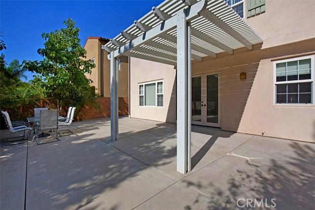 24 Spyrock, Irvine, CA 92602 Photo 29