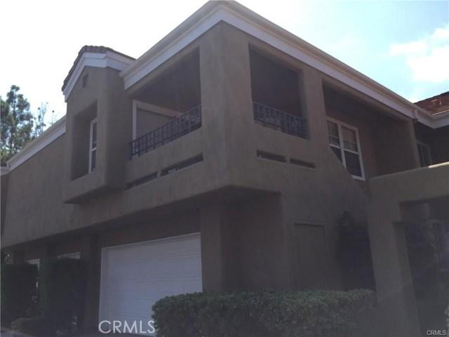 34 Lehigh Aisle, Irvine, CA 92612 Photo 0