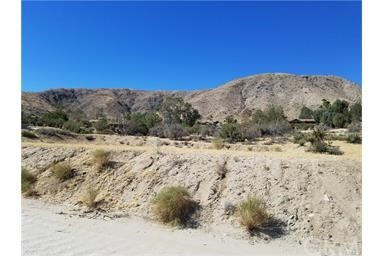 11332 Artesia Way, Morongo Valley CA: http://media.crmls.org/medias/d049dda3-9fd9-4303-8f34-40087a5278c2.jpg