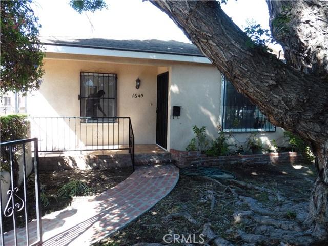 1645 W 226th Street, Torrance CA: http://media.crmls.org/medias/d04b00cd-da62-4ff2-b997-8176ccea1c13.jpg