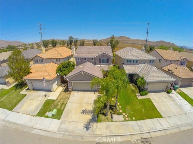 29340 Castlewood Drive, Menifee, CA, 92584