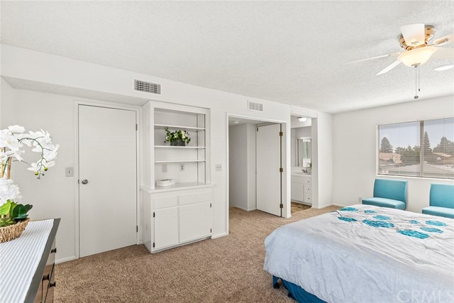 724 N Shirley Drive Orange, CA 92867 - MLS #: PW18265768