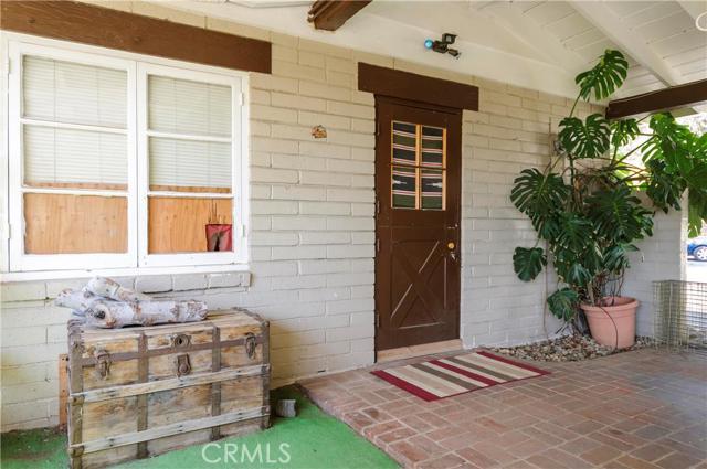121 Furlong Lane Bradbury, CA 91008 - MLS #: AR16192882
