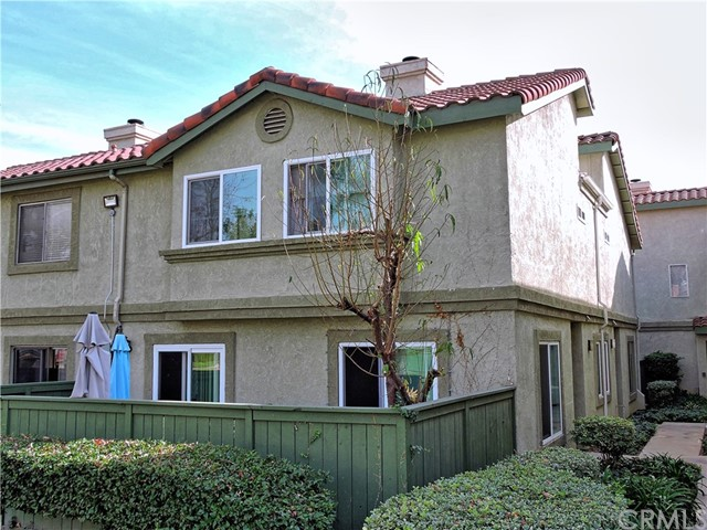 8461 Spring Desert Place Rancho Cucamonga CA 91730