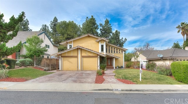 17 Knollview Dr, Phillips Ranch, CA 91766 Photo