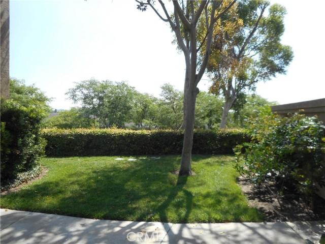 16 Sentinel Place, Aliso Viejo CA: http://media.crmls.org/medias/d0554d00-d652-4f92-b9c3-3ddb4c7df923.jpg