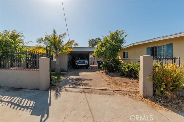712 N Citrus Avenue, Vista CA: http://media.crmls.org/medias/d0562e12-1d4b-41d4-909f-e1ab6afe6ac3.jpg
