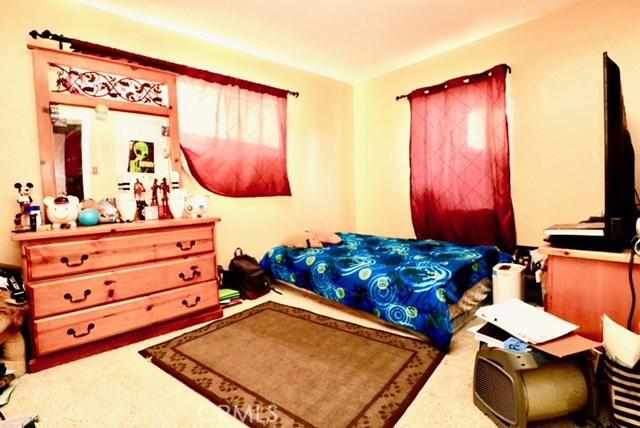 1303 W Romneya Dr, Anaheim, CA 92801 Photo 13