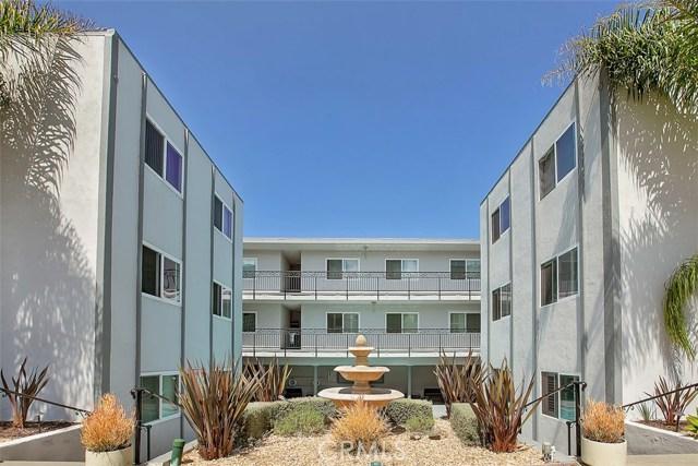 163 Paseo De La Concha 6, Redondo Beach, CA 90277