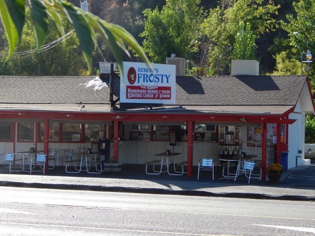 35297 Highway 41, Coarsegold, CA, 93614