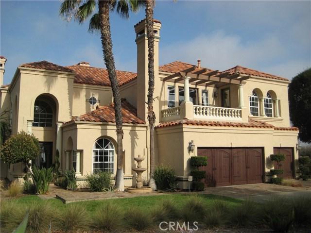 7007 Golden Vale Drive Riverside, CA 92506 - MLS #: IV17176576