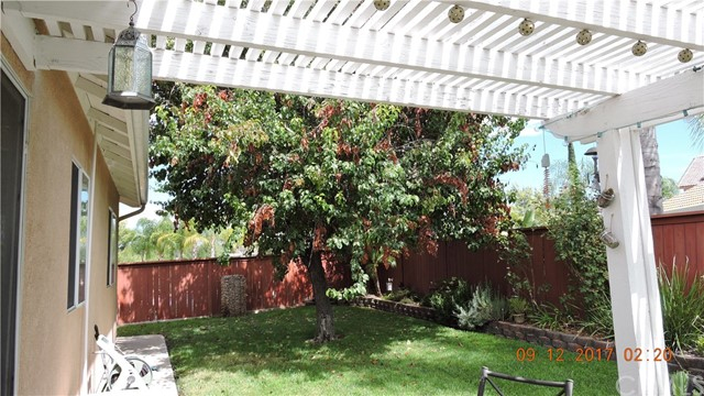 33367 NICHOLAS CMN, TEMECULA, CA 92592  Photo 19