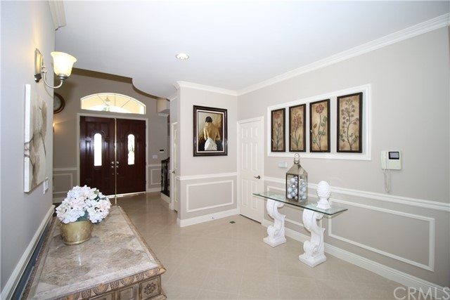 Temple City Homes For Sale