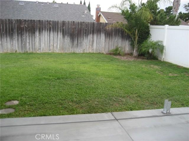 14901 Burnham Circle, Irvine CA: http://media.crmls.org/medias/d05ebe24-d135-47c0-a4f1-1e7e9a6fa24f.jpg