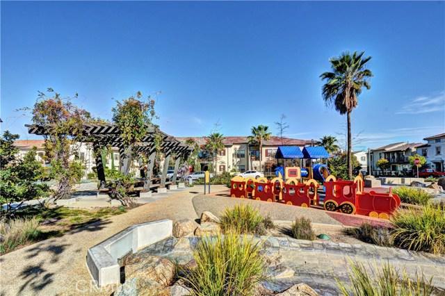 576 S Melrose St, Anaheim, CA 92805 Photo 28
