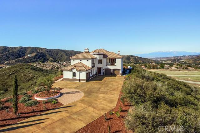 Real Estate for Sale, ListingId: 37262548, Yucaipa,CA92399