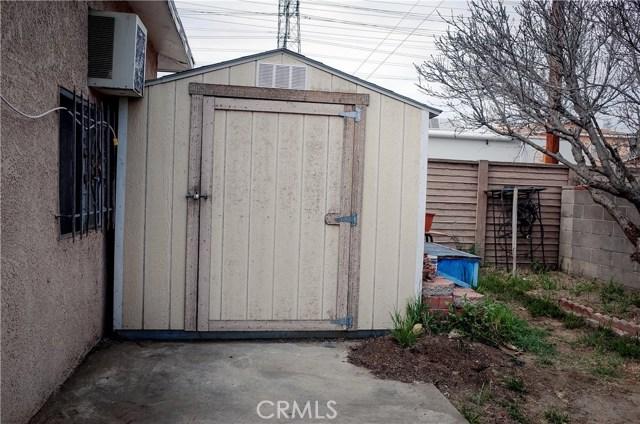 201 E 69th Wy, Long Beach, CA 90805 Photo 18