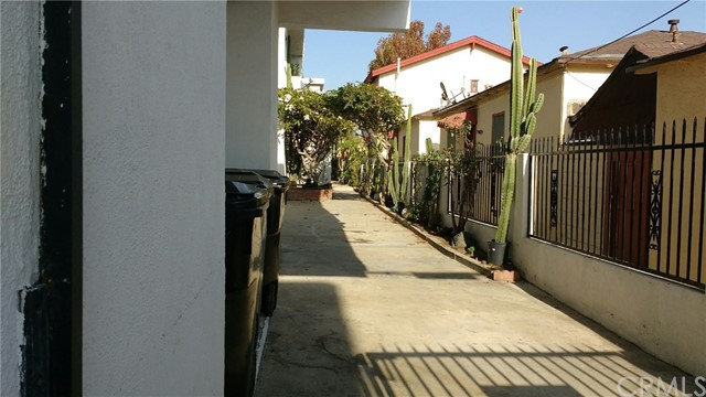 1528 11th St, Santa Monica, CA 90401 Photo 15