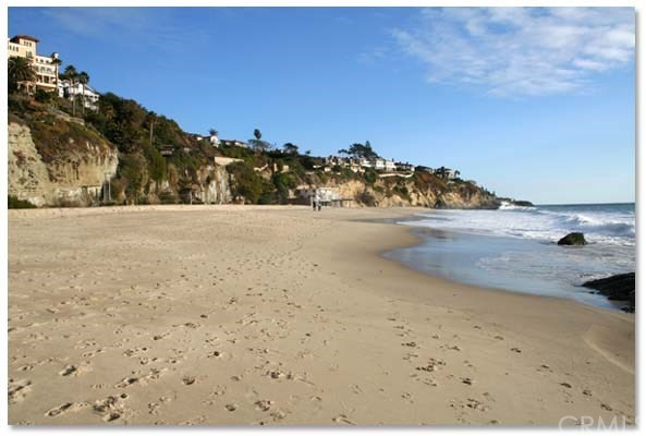 31645 2nd Avenue Laguna Beach, CA 92651 - MLS #: OC18104154
