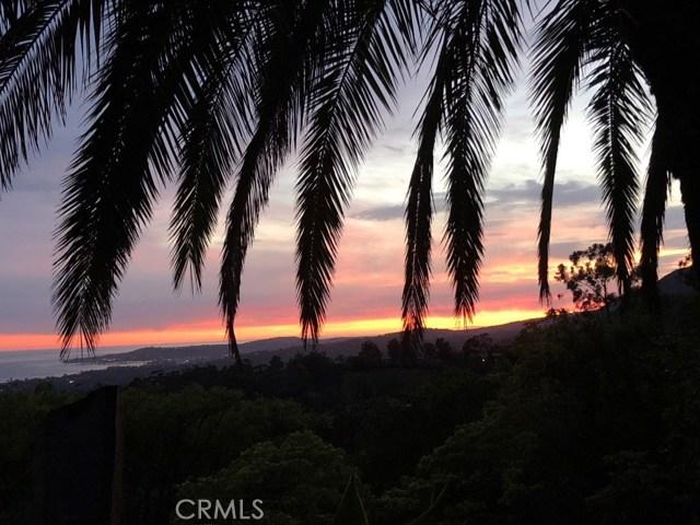3030 Hidden Valley Lane, Santa Barbara CA: http://media.crmls.org/medias/d0658e61-d385-4585-bab7-2e01cf8a1f6a.jpg