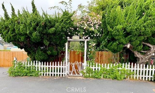 1145  Morro Avenue, Morro Bay, California
