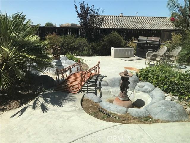 26225 Citation Circle, Moreno Valley, CA, 92555
