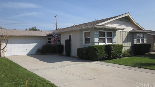 1565 W Cerritos Av, Anaheim, CA 92802 Photo 1