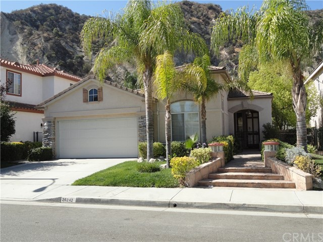 , CA  is listed for sale as MLS Listing BB18222650