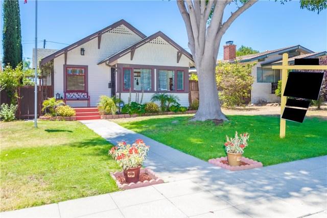 2923 Spruce Street San Diego, CA 92104